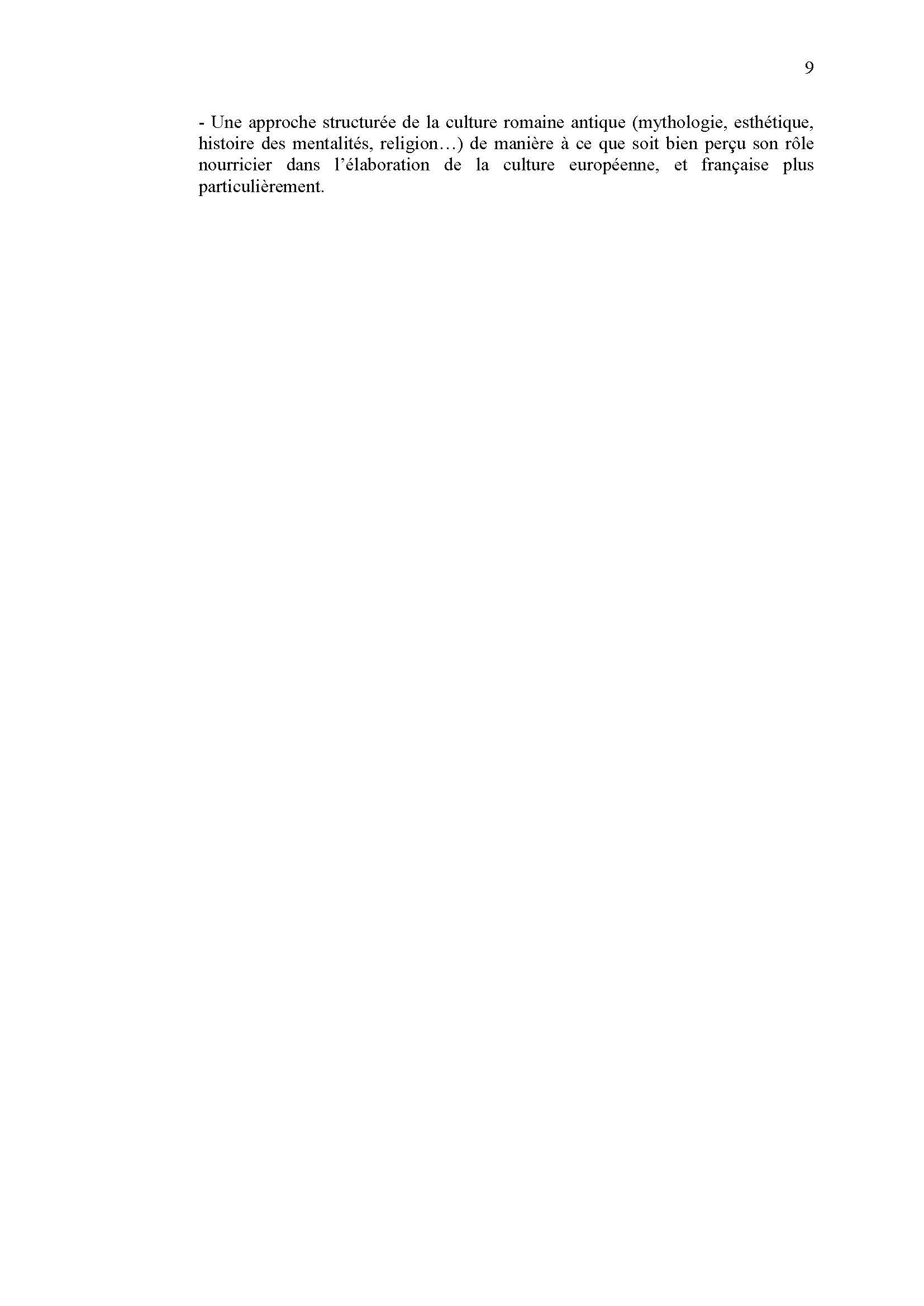 individu et société pdf