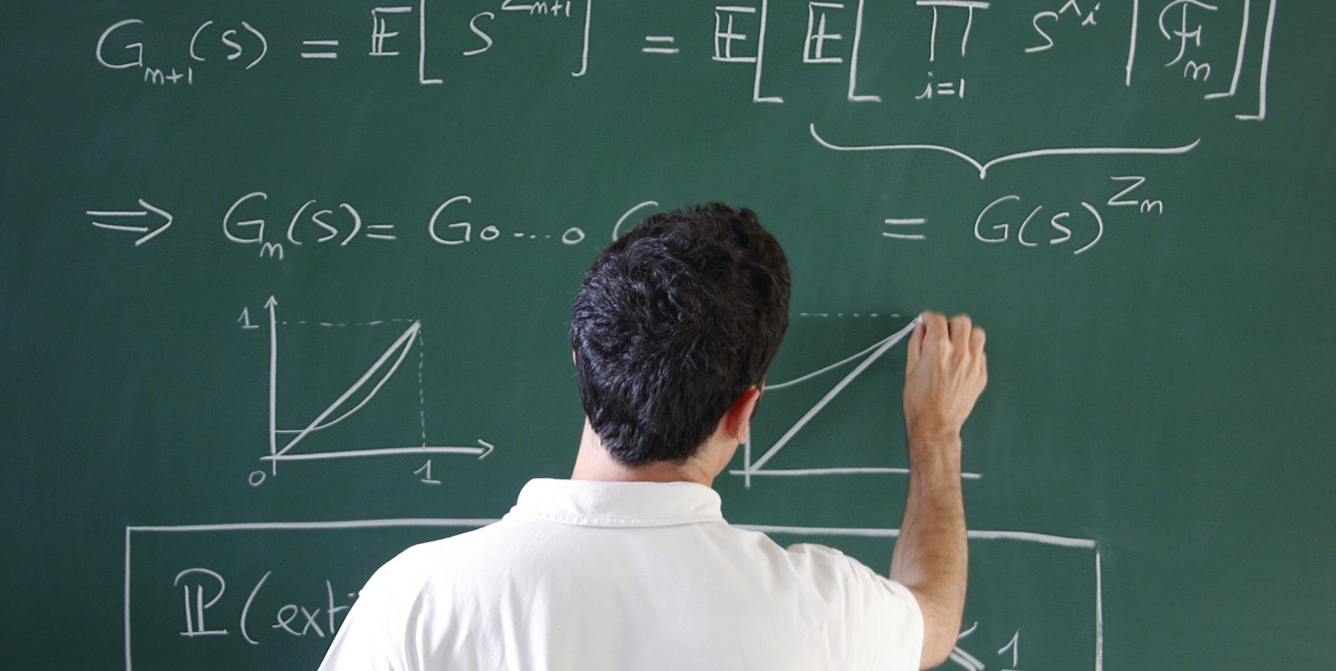 admissions en math u00e9matiques