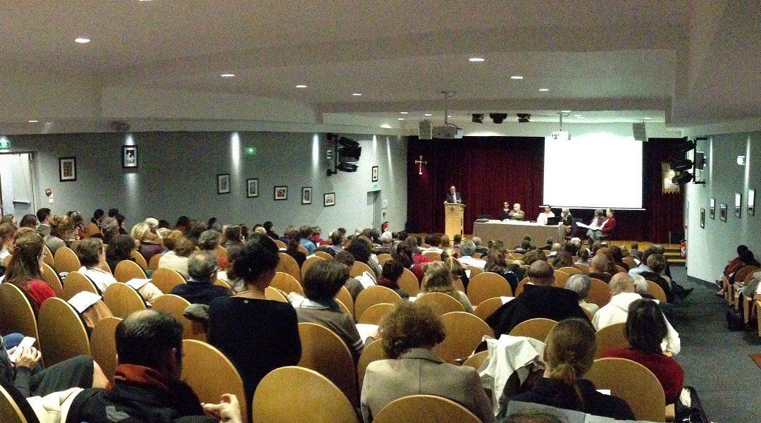 L'enseignement de l'Économie, un enjeu majeur pour la France ?